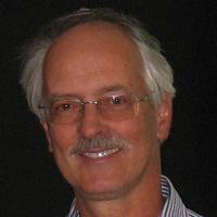 Alain Abrain