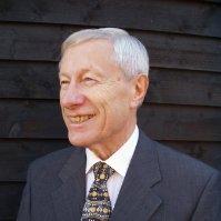 Charles Symons