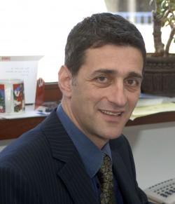 Habra Naji