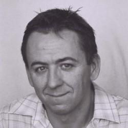 JarekSwierczek