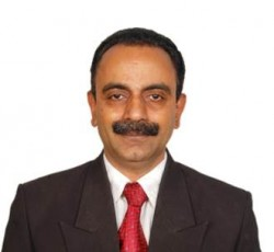 JayakumarKR