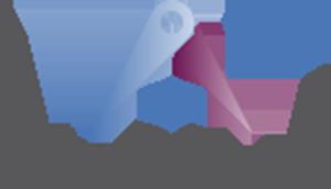 COSMIC Sizing Logo