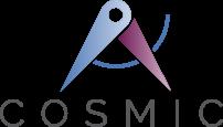 logo_cosmic_web